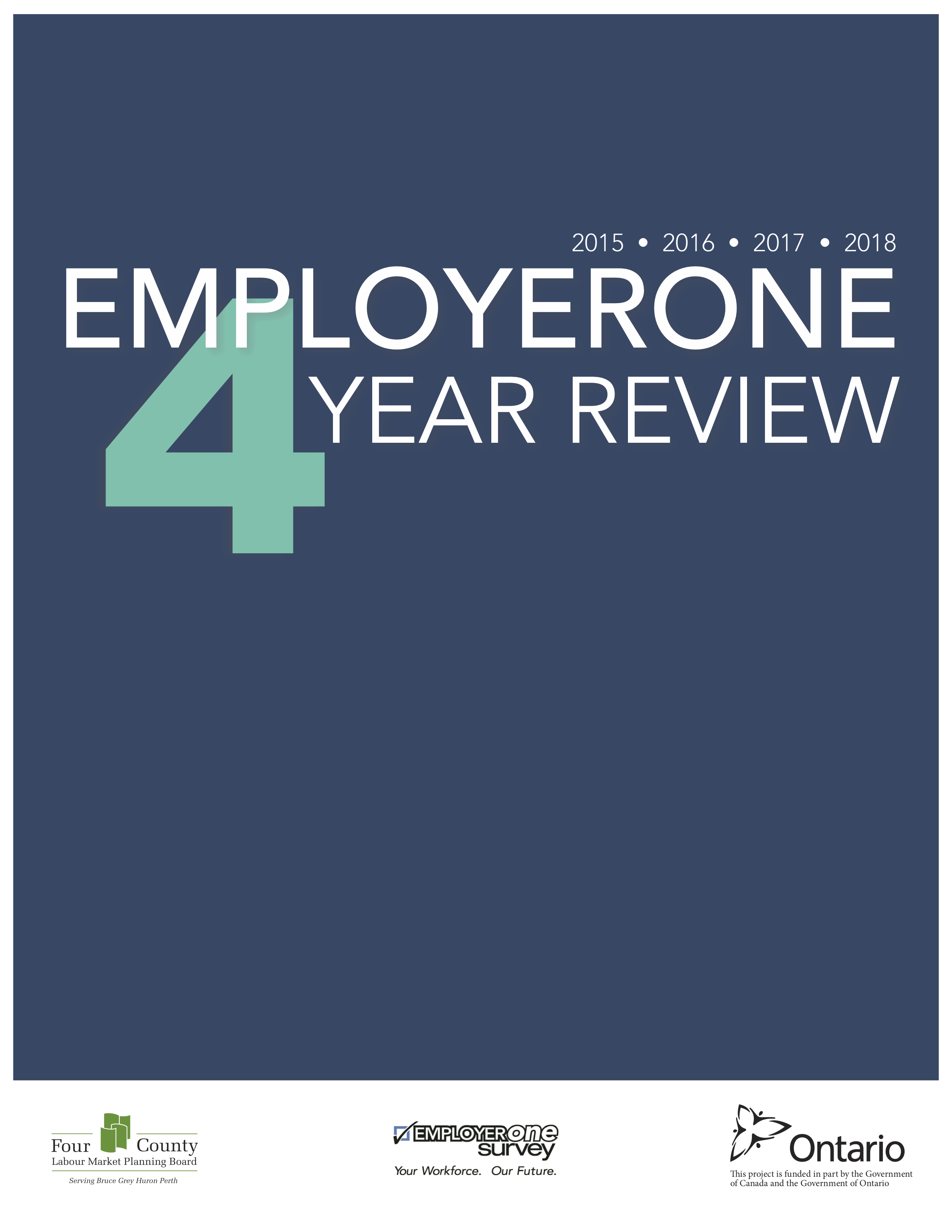 employerone four year review