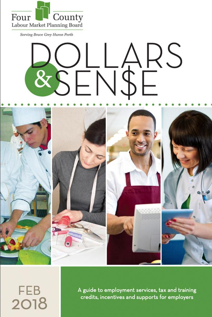 Dollars-and-Sense-2019