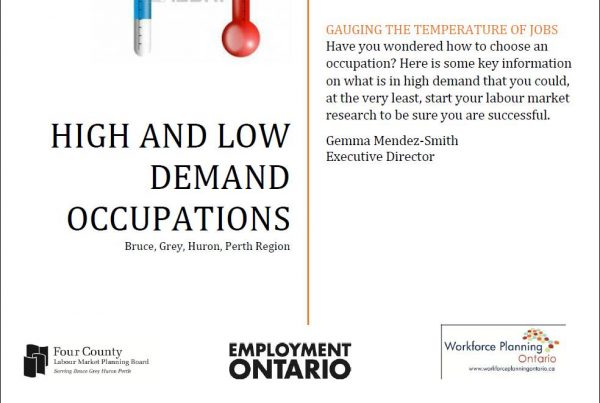 High and Low Report1