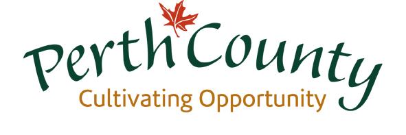 Perth County Logo small