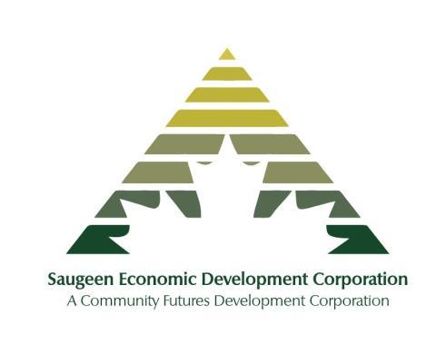 Saugeen Economic Development Corporation