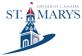town of st marys logo