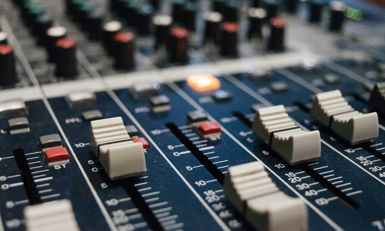 fcpb audio graphic 00003