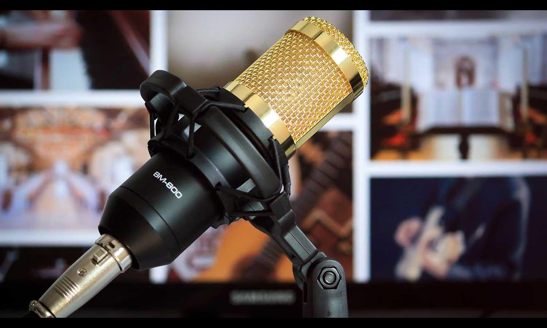 fcpb audio graphic 00007