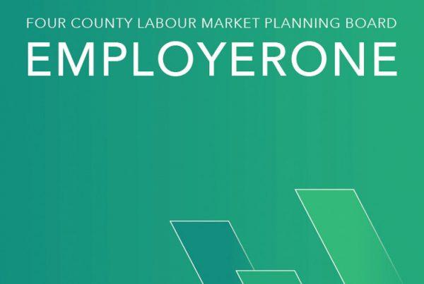EmployerOne 2020 e1585852662669