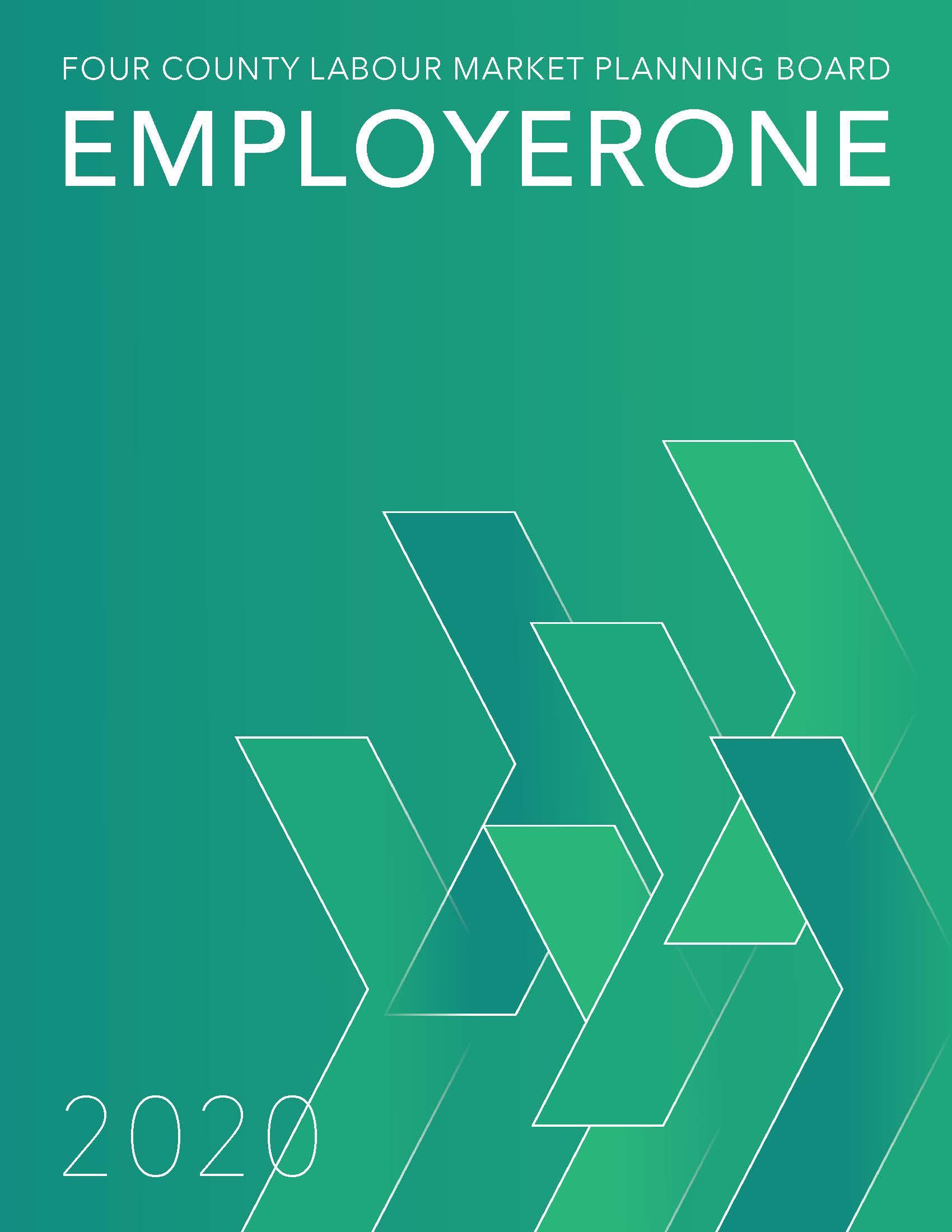 EmployerOne2020 Page 01
