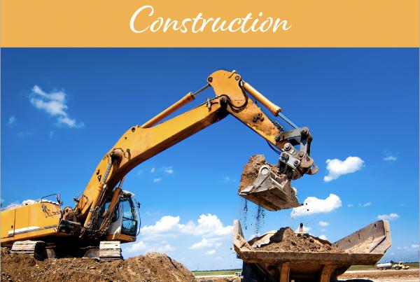 Retrospective on Construction