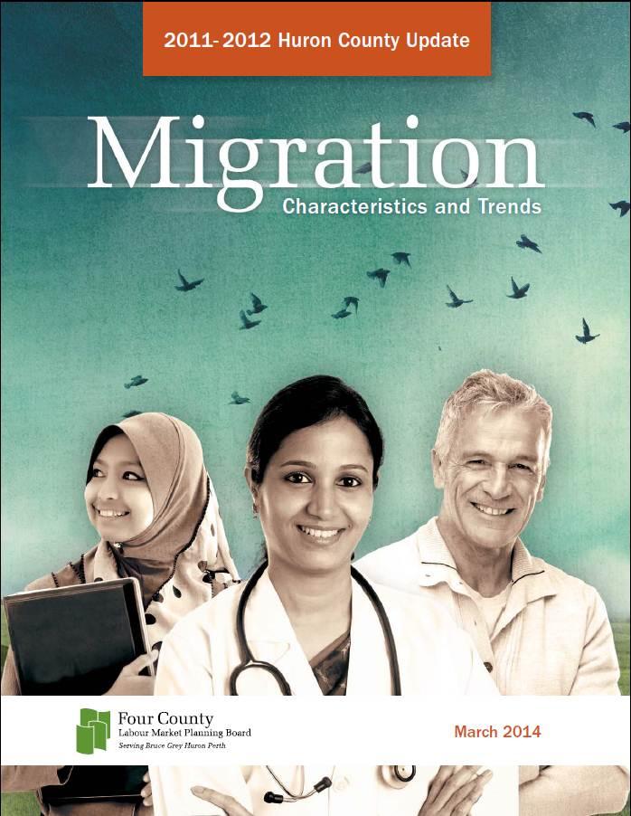 Huron Migration%202014